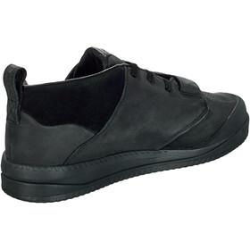 ION Scrub Select Zapatillas, black